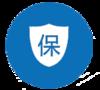 山东yabo亚搏网页版-yobo手机下载app抛丸机一站式服务